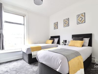 Photo for Cosy 2 Bedroom House at Luton