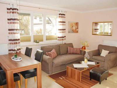 Photo for RESE04, - 2 room apartment - residence tern
