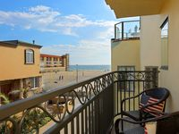Amazing stay on the Hermosa Strand!