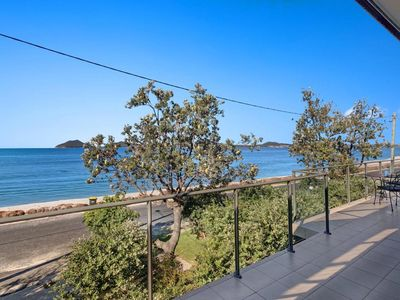 Photo for Endless View of Port Stephens