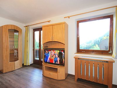 Photo for Apartment Dornauer in Aschau im Zillertal - 6 persons, 3 bedrooms