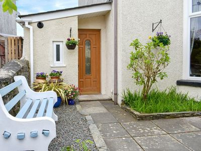 Photo for 1 bedroom accommodation in Par, near St Austell
