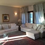 Fall in love w Caorle through this beautiful apartment