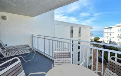 Photo for House Of The Sun #506GS: 2 BR / 2 BA condo in Sarasota, Sleeps 4