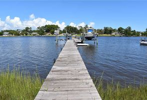 Photo for 3BR House Vacation Rental in Newport, North Carolina