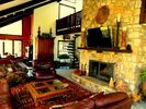 4BR House Vacation Rental in Grandfather, North Carolina