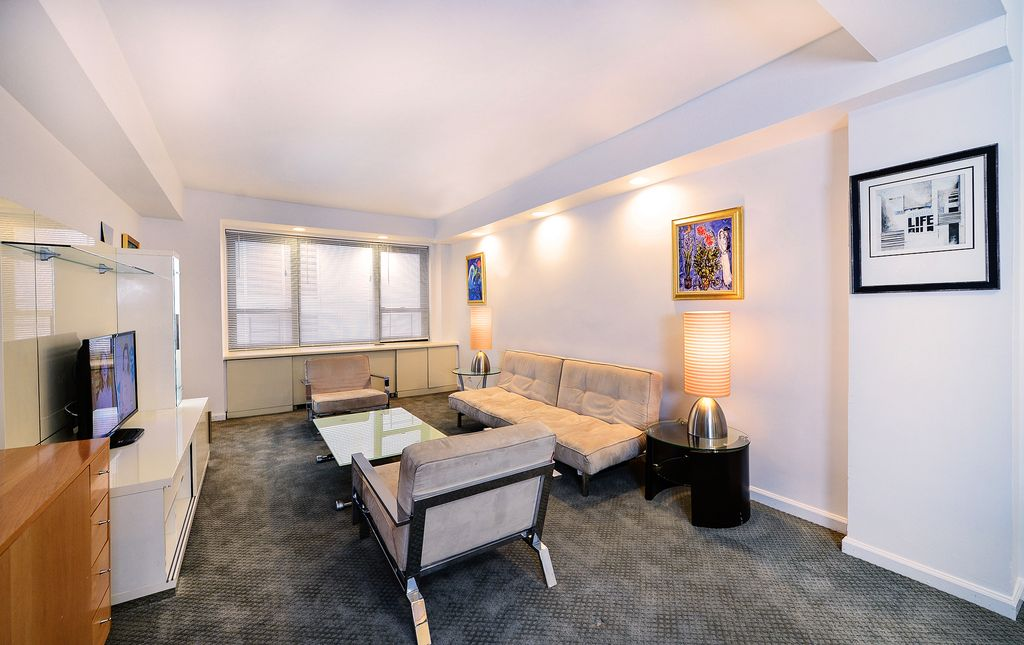 new york city vacation rental york new york