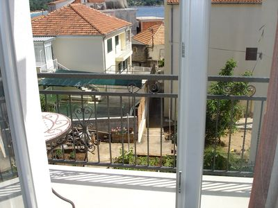 Photo for Holiday apartment 150 m to the beach