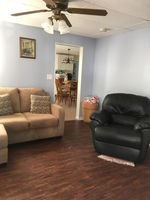 Photo for 2BR Apartment Vacation Rental in Nashua, New Hampshire