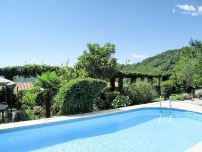 Photo for Apartment Villa Margherita (ADU400) in Anduins - 4 persons, 1 bedrooms