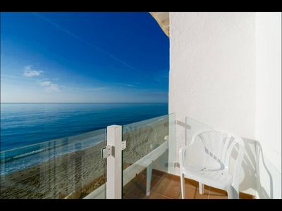 Photo for New beach house for relax