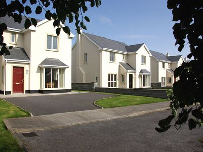 Photo for Doonbeg Holiday Homes 3 bed