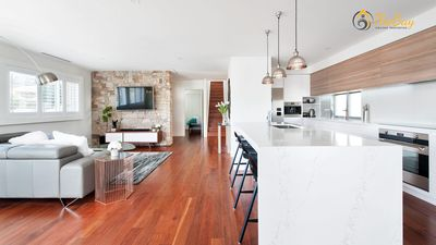 Photo for Luxury in Corlette - 4 Drungall Ave