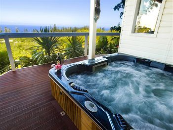 Photo for 5BR Guest House/pension Vacation Rental in Norfolk Island,