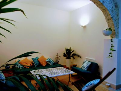 Photo for 2BR House Vacation Rental in Alcamo, Sicily