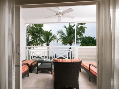 Photo for Beautiful Modern Two Bedroom Condo