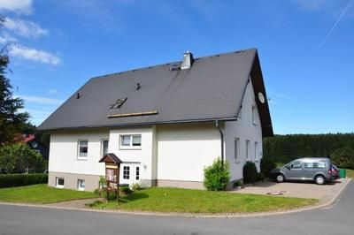 Photo for Apartment Vesser for 2 - 4 people with 2 bedrooms - Apartment in one or more families