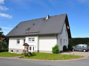 Apartment Vesser for 2 - 4 people 2 bedroom - apartment in one or multi-family house