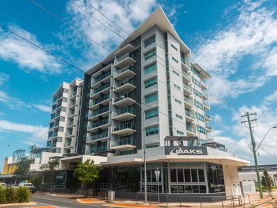 Photo for ★Modern Dual Key Rooms ★Heart of Mackay
