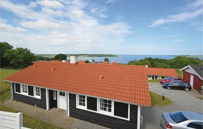 Photo for 3BR House Vacation Rental in Aabenraa