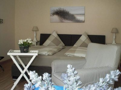 Photo for 1BR Apartment Vacation Rental in Kobern-Gondorf