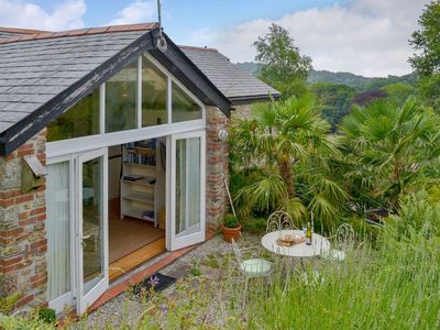 Photo for 2 bedroom accommodation in Millpool, near Bodmin