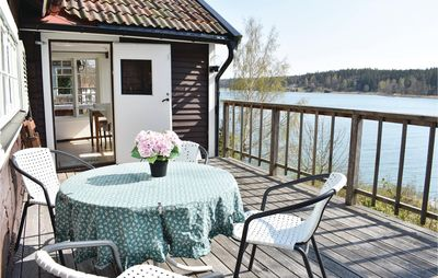 Photo for 2BR House Vacation Rental in Söderköping