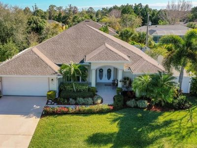 Photo for Gorgeous Home! 2 King Beds, Pool/Spa Electric Heat*, Pets, Close to Beach's