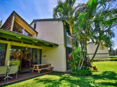 Photo for North Shore Oahu Vacation Rental