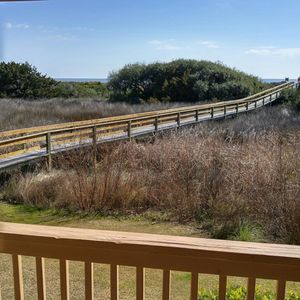 Photo for Awsesome Ocean front Remodeled !  First Floor!