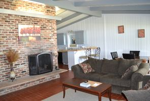 Photo for 2BR House Vacation Rental in Lake Village, Arkansas