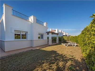 Photo for Villa Sima - A Murcia Holiday Rentals Property