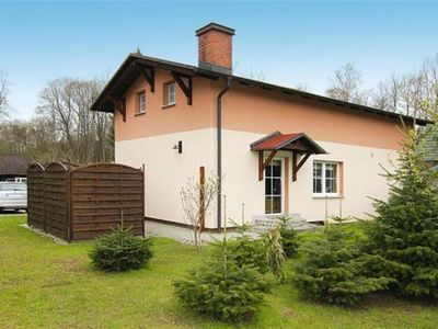 Photo for Holiday house Steinhagen for 4 persons with 1 bedroom - Holiday house