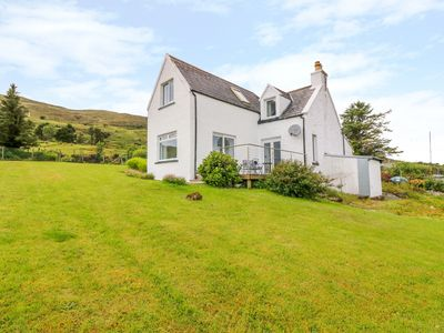Photo for House on the Cari, BROADFORD