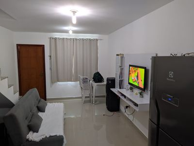 Photo for 2BR House Vacation Rental in Guriri