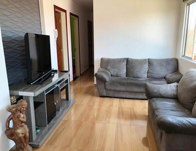 Photo for Apartment 3 Bedrooms, 2 Suites, Barbecue!