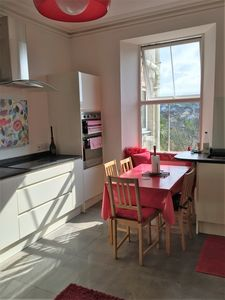 Photo for 3BR House Vacation Rental in Redruth, England