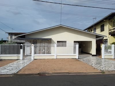 Photo for Detached house in a safe, quiet neighborhood