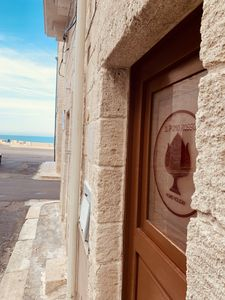 Photo for 1BR House Vacation Rental in Polignano a Mare