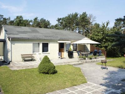 Photo for holiday home, Bellin  in Stettiner Haff - 7 persons, 3 bedrooms