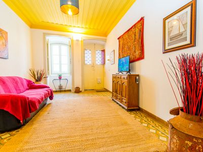 Photo for Casa Adelina - Holiday House in Historic Center