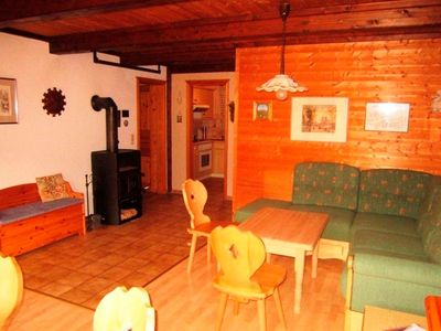 Photo for Apartment / app. for 6 guests with 64m² in Missen-Wilhams (26638)