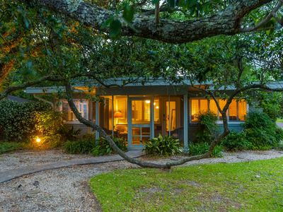 Photo for The Main Suite - perfect location in Ocean Springs.