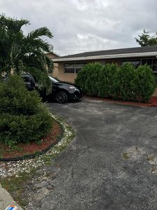 Photo for 2BR House Vacation Rental in Sunrise, Florida