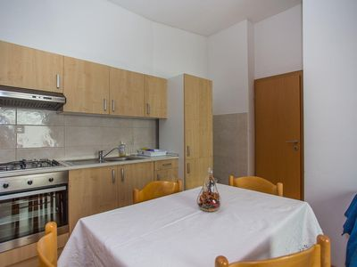 Photo for Apartments Botic / One Bedroom A1