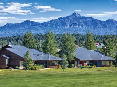 Photo for Wyndham Pagosa Springs