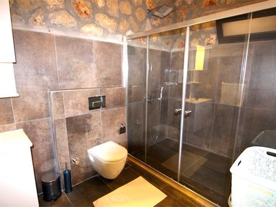Photo for Villa Honeymoon. Luxury One Bed Villa With Private pool and Jacuzzi