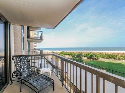 Photo for 3BR Condo Vacation Rental in Bethany Beach, Delaware
