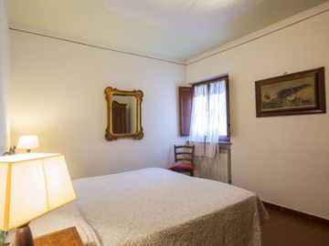 San Giuliano Terme, IT holiday homes: apartments & more | HomeAway