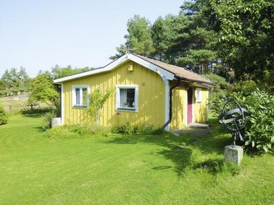 Photo for holiday home, Nyköping  in Södermanland - 4 persons, 1 bedroom